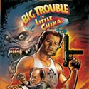 Big Trouble in Little China: The Sequel