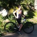Bike Season Shape-up