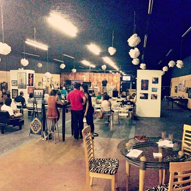 venue_open_mic_.jpg