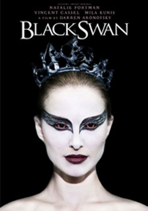 dvd.blackswan.jpg