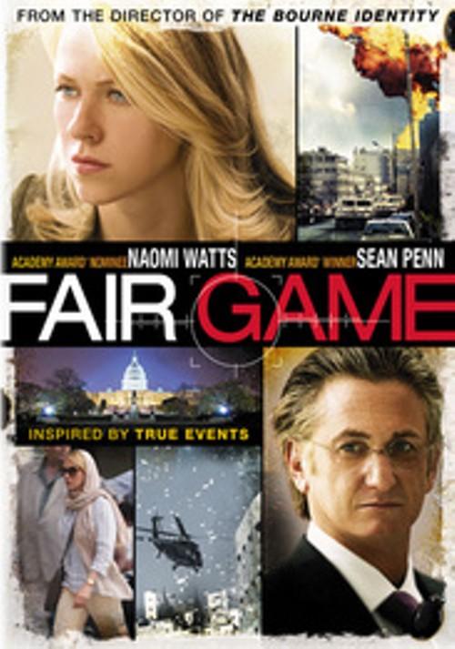 dvd.fairgame.jpg