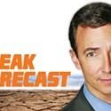 Bleak Forecast