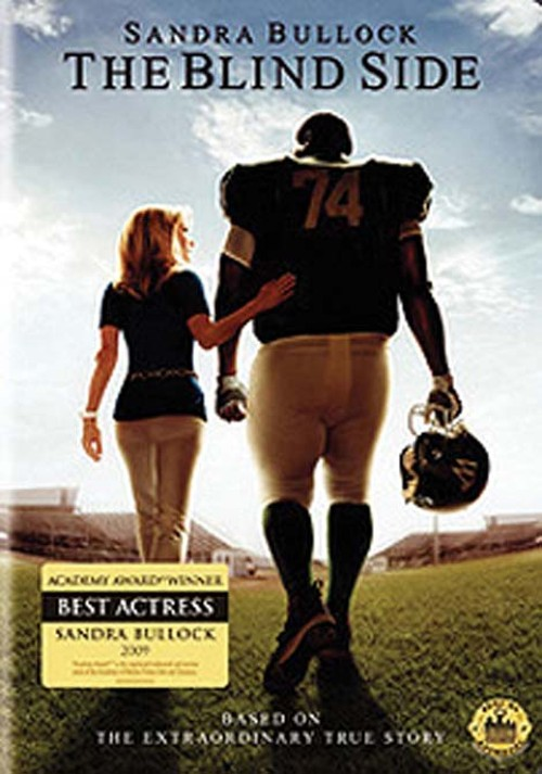 truetv.dvd.blindside.jpg