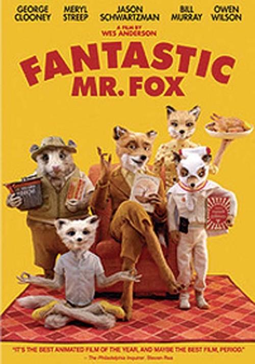 truetv.dvd.fantasticmrfox.jpg