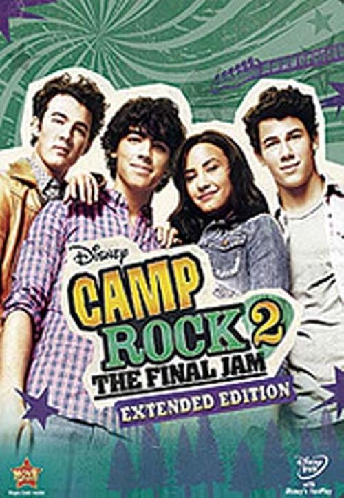 truetv.dvd.camprock.jpg