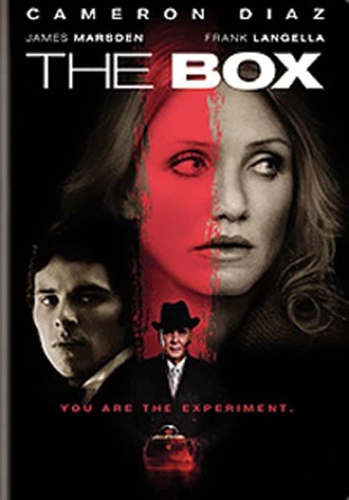 truetv.dvd.box.jpg