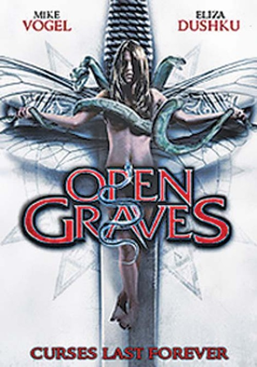 truetv.dvd.opengraves.jpg
