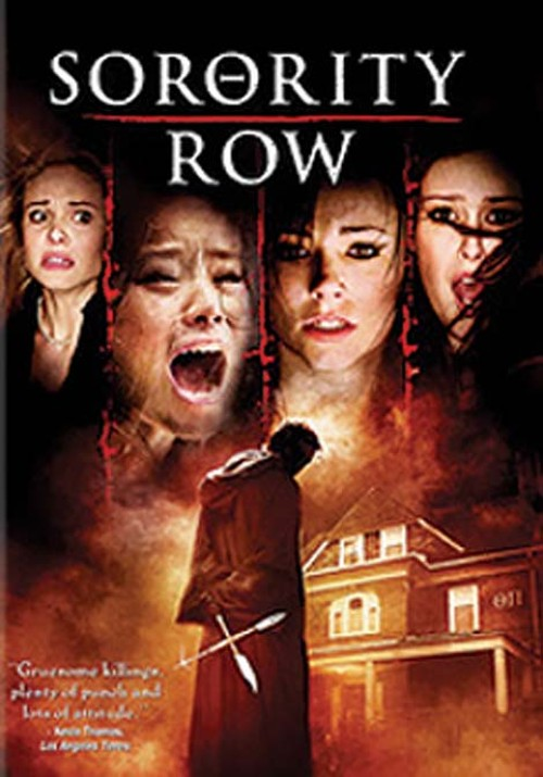 truetv.dvd.sororityrow.jpg