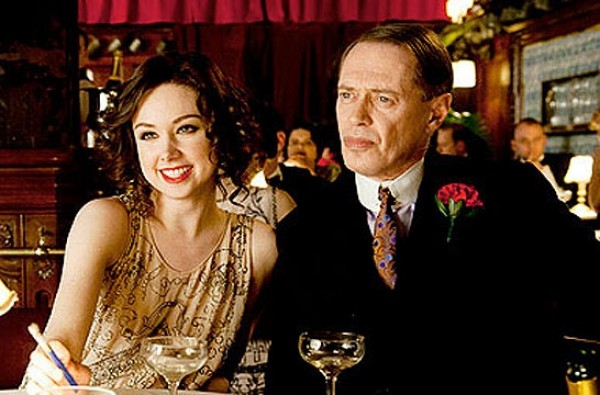 Boardwalk Empire - HBO