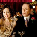 Boardwalk Empire, Hunted