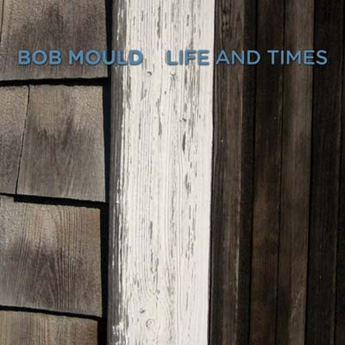 music1_cd_reviews_bob_mould.jpg