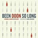 Bonny Doon's Randall Grahm