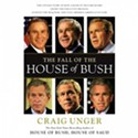 Books | Neocon Artists: The Fall of the House of Bush traces the origins of a disastrous foreign policy