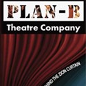 Books | Stage Readings: Two books with local theater ties cover different sides of putting together new plays