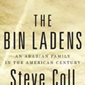 Books | The Apple and the Tree: <em>The Bin Ladens</em> explores the family before Osama brought them infamy