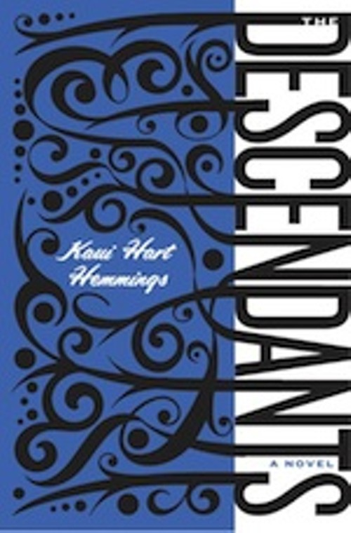 cinema_book_to_movie_d0004.jpg