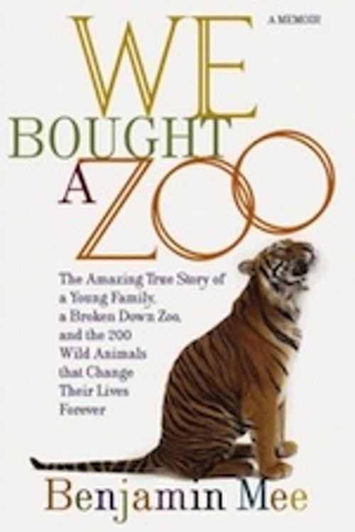cinema_book_to_movie_zoo.jpg