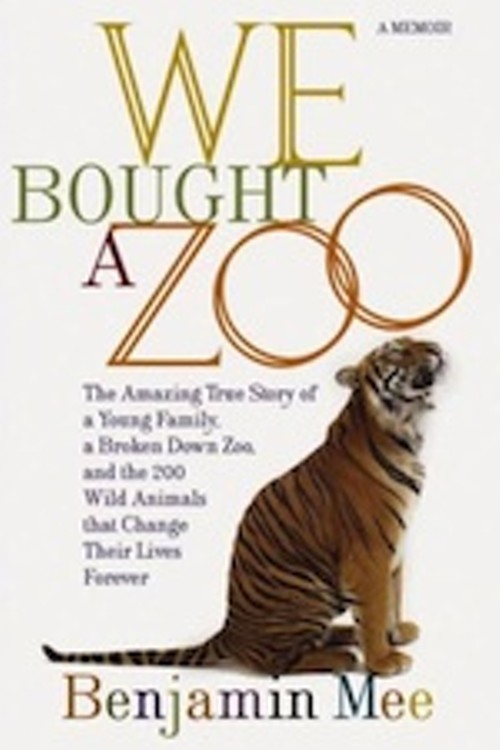 cinema_book_to_movie_zoo.jpg
