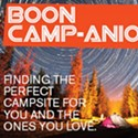 Boon Camp-anions