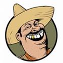 Border Punishments & Zack de la Rocha