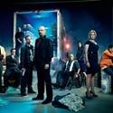Best & Worst TV 2011