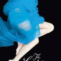 Bree Despain: <em>The Lost Saint</em>