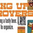Brewing Up Controversy