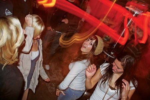 club_matters_091119_2.jpg