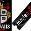 Brewvies Cinema Pub, MovieGrille