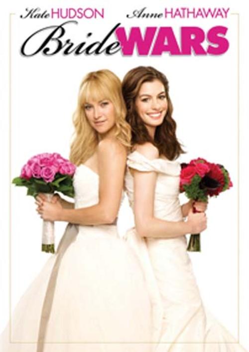 truetv.dvd.bridewars.jpg