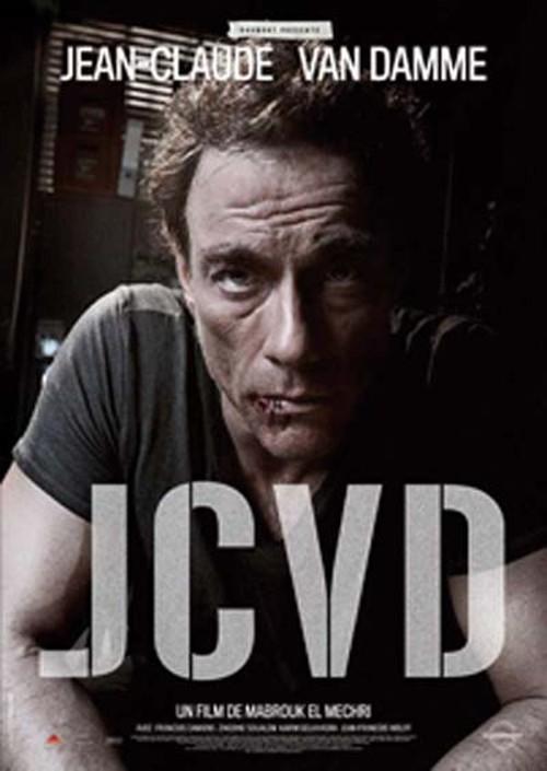 truetv.dvd.jcvd.jpg