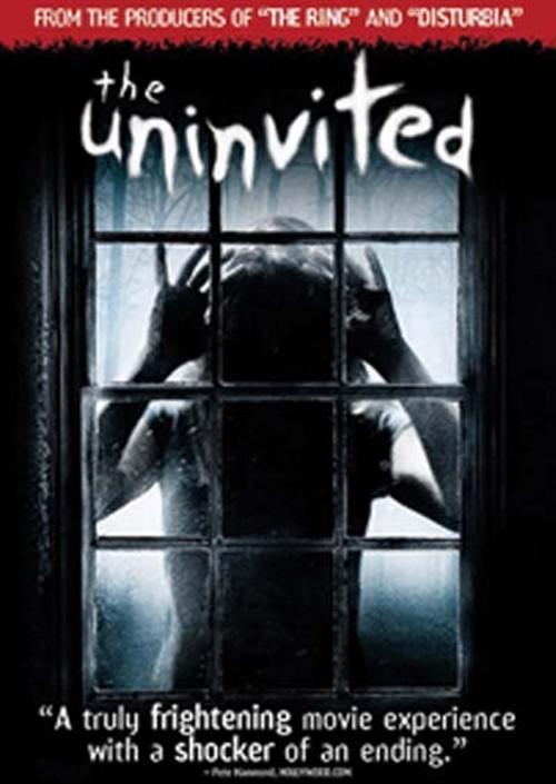 truetv.dvd.univited.jpg