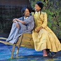 Broadway Across America: The Color Purple