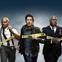 Brooklyn Nine-Nine, Neighbors