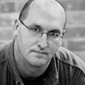 Bruce Machart: The Wake of Forgiveness