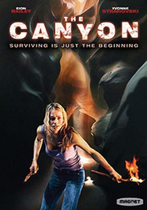 truetv.dvd.canyon.jpg