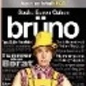 Bruno, The Canyon, The Goods, Star Trek, Taintlight