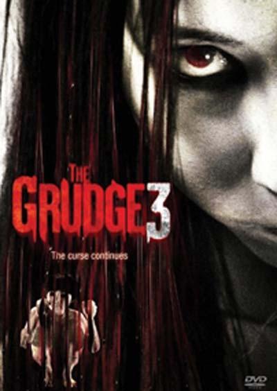 truetv.dvd.grudge3.jpg
