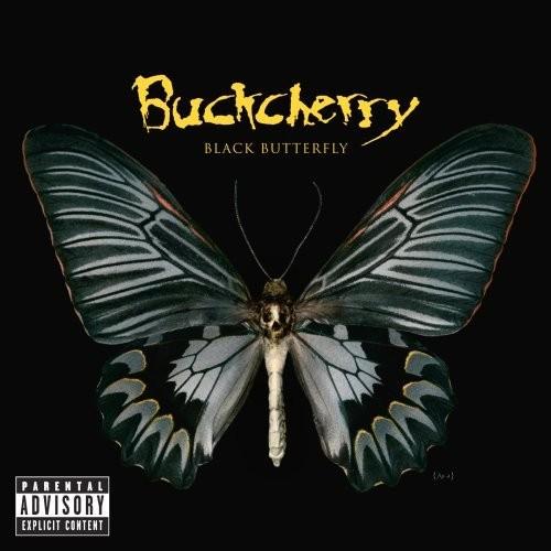 black_butterfly.jpg