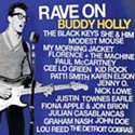 Buddy Holly Tribute, Bon Iver