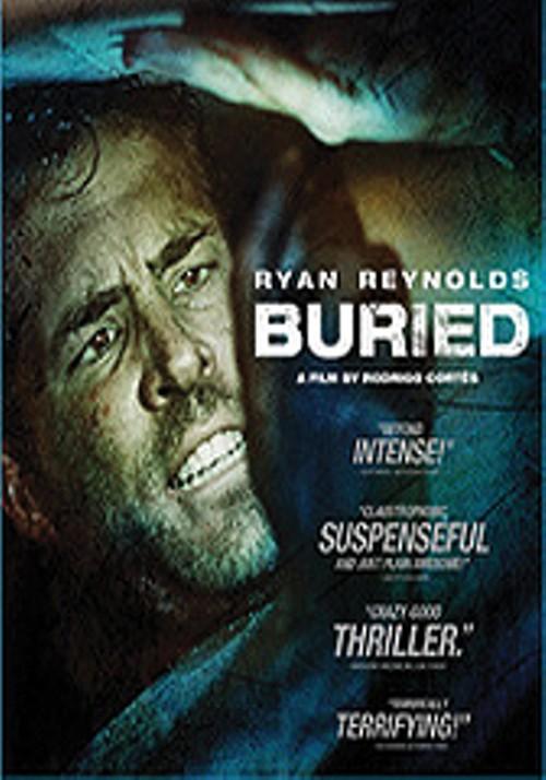 truetv.dvd.buried.jpg