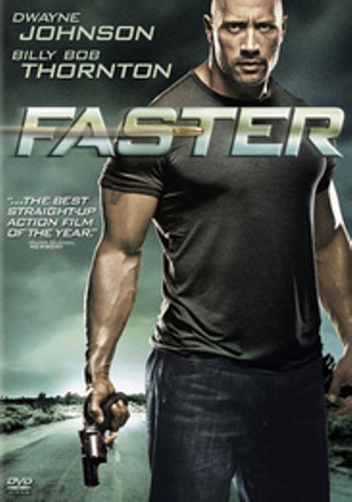 dvd.faster.jpg