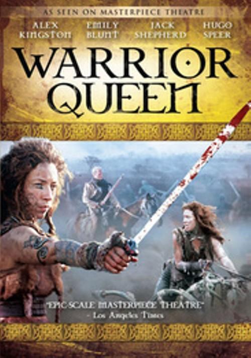 dvd.warriorqueen.jpg