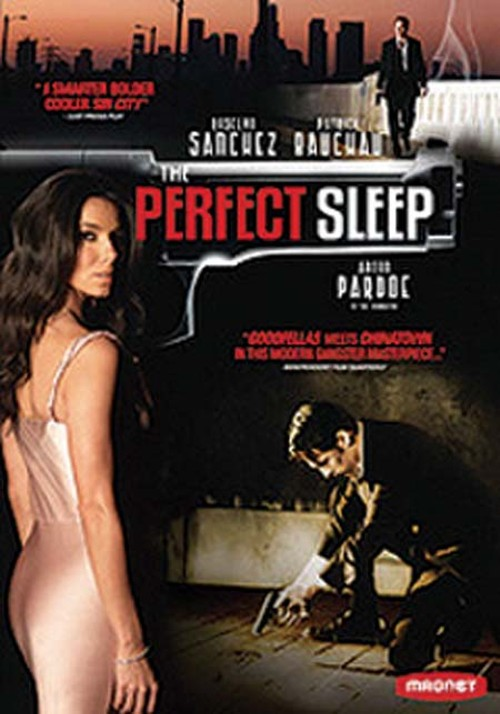 truetv.dvd.perfectsleep.jpg