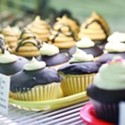 Cakewalk Baking Company