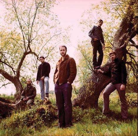 musiclive_100304_midlake.jpg