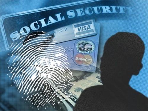 social_security.jpg