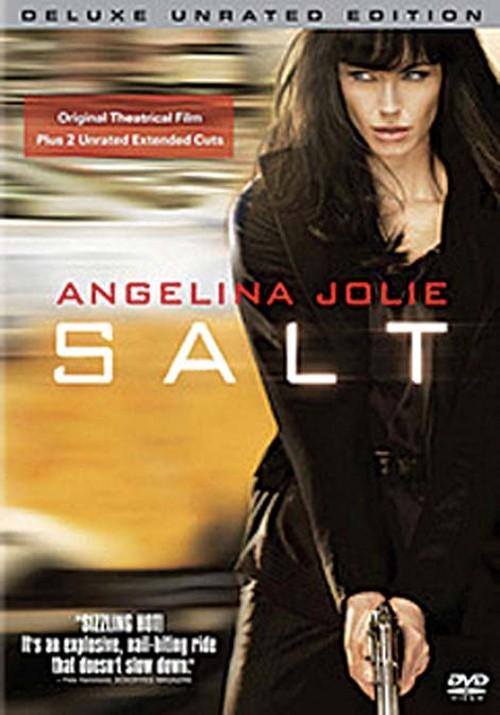 tt_salt.jpg