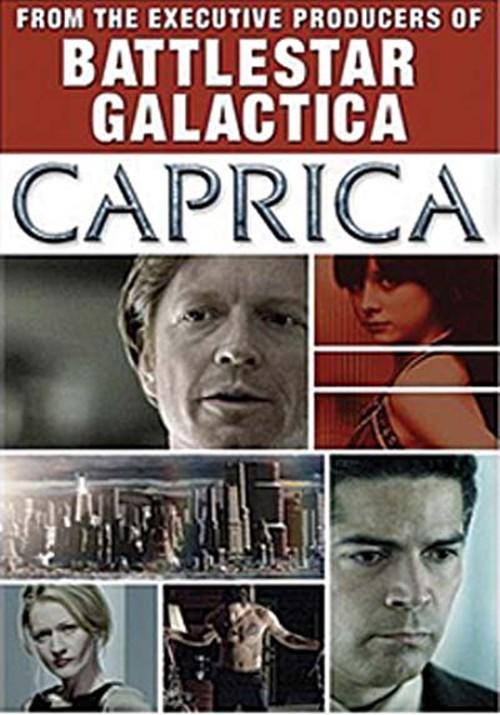 truetv.dvd.caprica.jpg