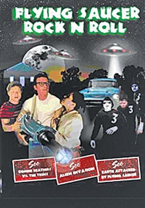 truetv.dvd.flyingsaucerrr.jpg